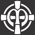 Gerhardinger Intranet Logo